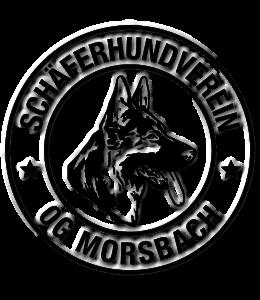 Schäferhundverein Ortsgruppe Morsbach
